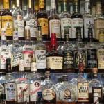 Understanding Liquor Inventory