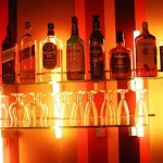 Nightclub Information And Tips
