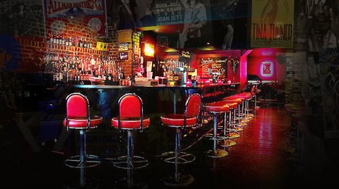 Teen Night Club Bar Also Club Design Ideas On Nightclub Design Ideas