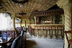 Unique Bar, Pub, Restaurant design ideas, click on the picture.