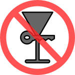 DUI Laws And Your Business