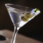 Martini - A Renewed Interest In A Drink Of The Past