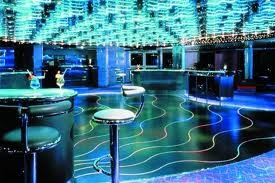 nightclub-lighting