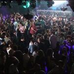Bars vs Nightclubs - Revnue from Volume
