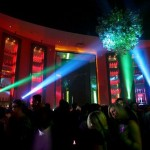 Reinventing Your Night Club