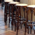 Choosing the Right Bar Stools for your Bar or Nightclub