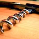 Barware 101: From Corkscrews to Bar Mats