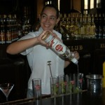 Discovering Bar Design Ideas for Your Bar or Nightclub Space
