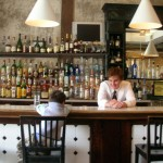 Bar Adverstising 101