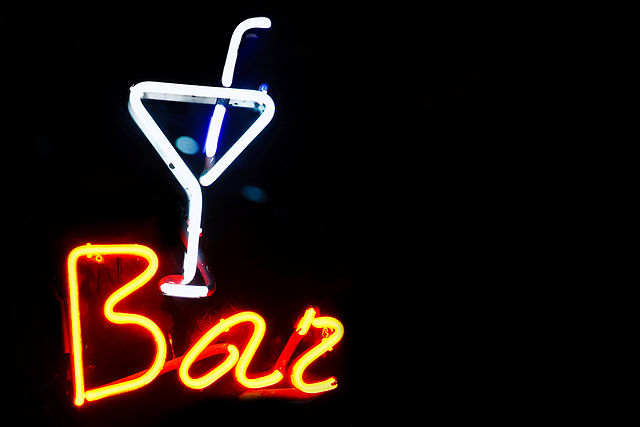 Bar signs aloadofball Image collections
