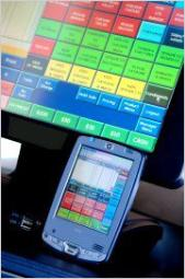 Computerized Nightclub And Bar Pos System